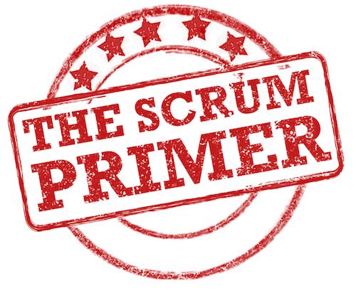 PRINCE2 Scrum