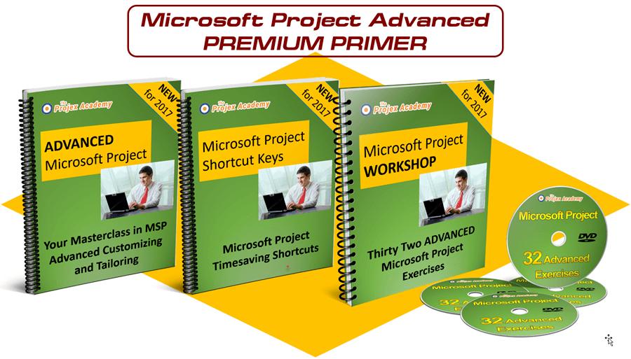 msp advanced workshop