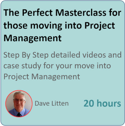 PMP PFQ Introduction to Project Management