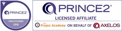 PRINCE2 Lite
