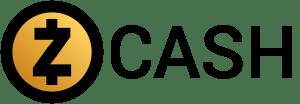 Zcash Logo Projuktir Avijatri