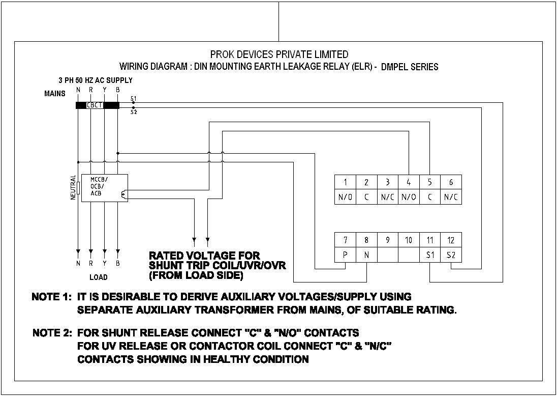 digital energy meter wiring diagram where are your appendix located prok