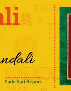 Kundli get your janam kundali online also as per vedic astrology rh prokerala