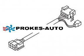 Webasto 1531 Timer Wiring Harness 88436 / 1319797