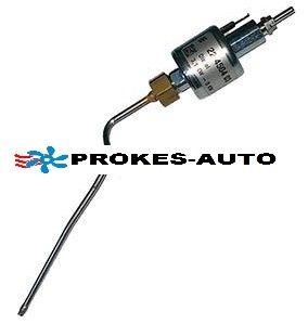 Paivové čerpadlo Hydronic D5WSC 22450403 / 224504030000