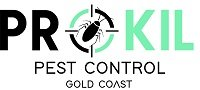 Prokil Pest Gold Coast