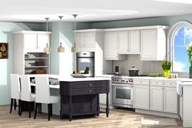 kitchen cabinet software small remodel ideas prokitchen bathroom design gallery