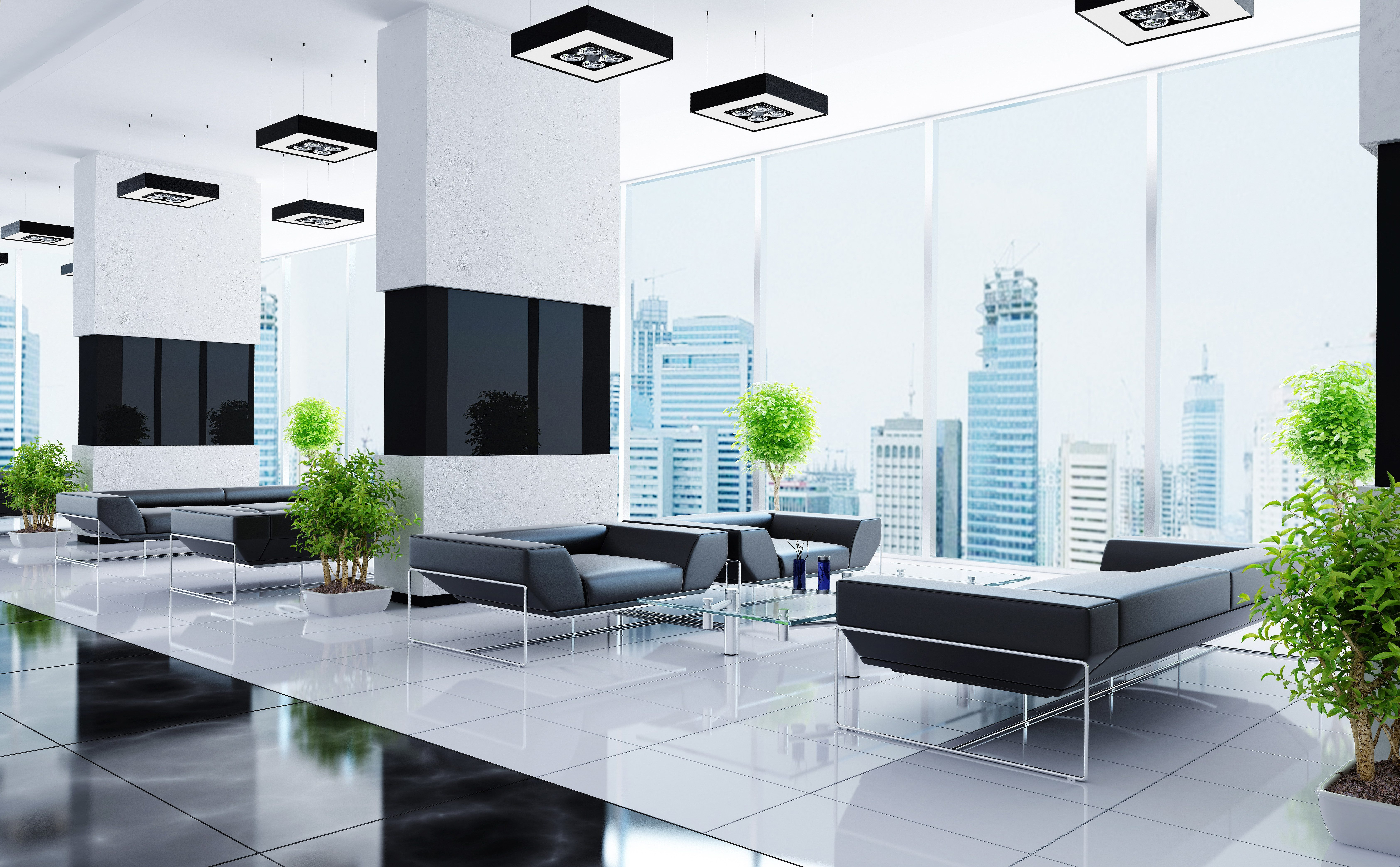 salt_lake_office_cleaning