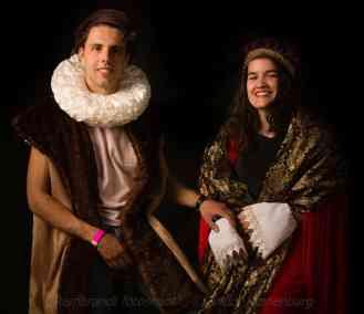Rembrandt Nacht van Ontdekkingen 2019 Andor Kranenburg-8770