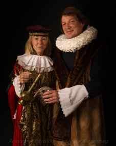 Rembrandt Nacht van Ontdekkingen 2019 Andor Kranenburg-8776