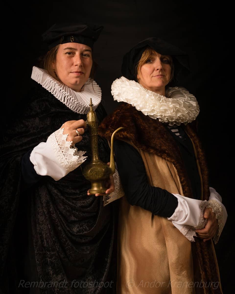 Rembrandt Nacht van Ontdekkingen 2019 Andor Kranenburg-8792