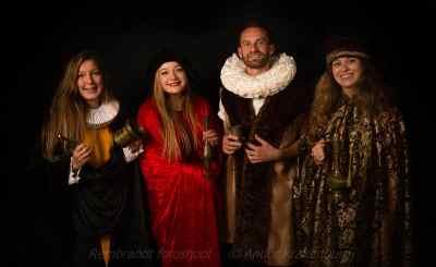 Rembrandt Nacht van Ontdekkingen 2019 Andor Kranenburg-8793