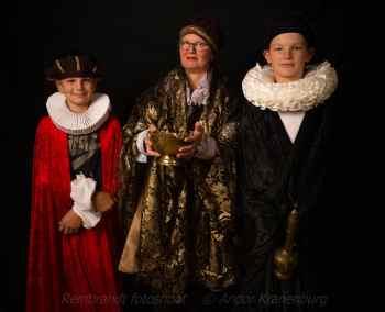Rembrandt Nacht van Ontdekkingen 2019 Andor Kranenburg-8796
