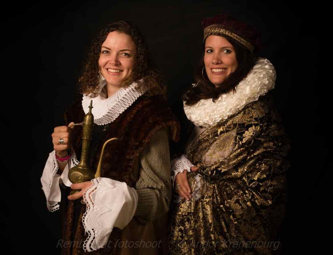 Rembrandt Nacht van Ontdekkingen 2019 Andor Kranenburg-8807