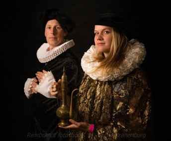 Rembrandt Nacht van Ontdekkingen 2019 Andor Kranenburg-8811
