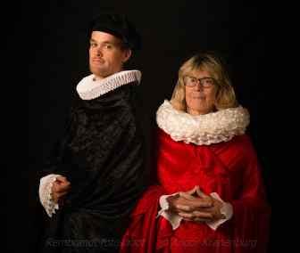 Rembrandt Nacht van Ontdekkingen 2019 Andor Kranenburg-8829
