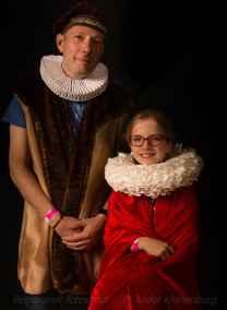 Rembrandt Nacht van Ontdekkingen 2019 Andor Kranenburg-8842