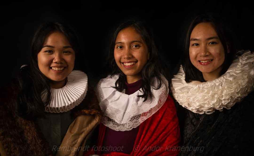 Rembrandt Nacht van Ontdekkingen 2019 Andor Kranenburg-8849