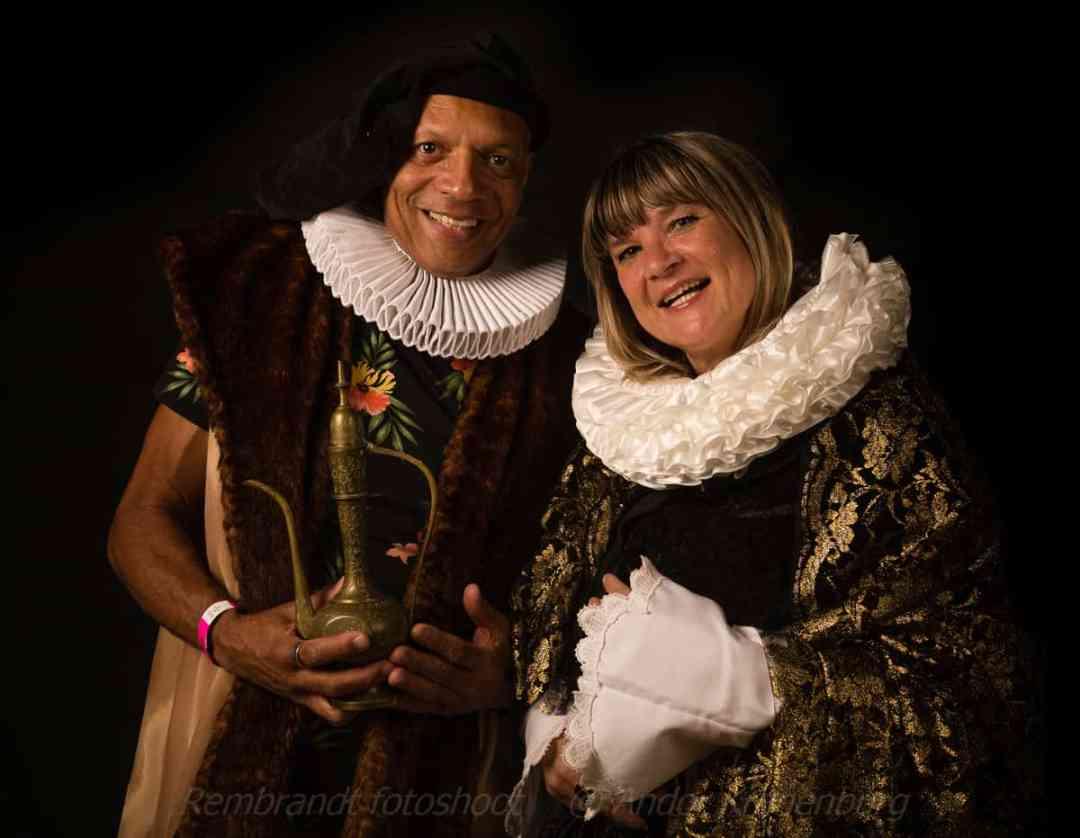 Rembrandt Nacht van Ontdekkingen 2019 Andor Kranenburg-8852