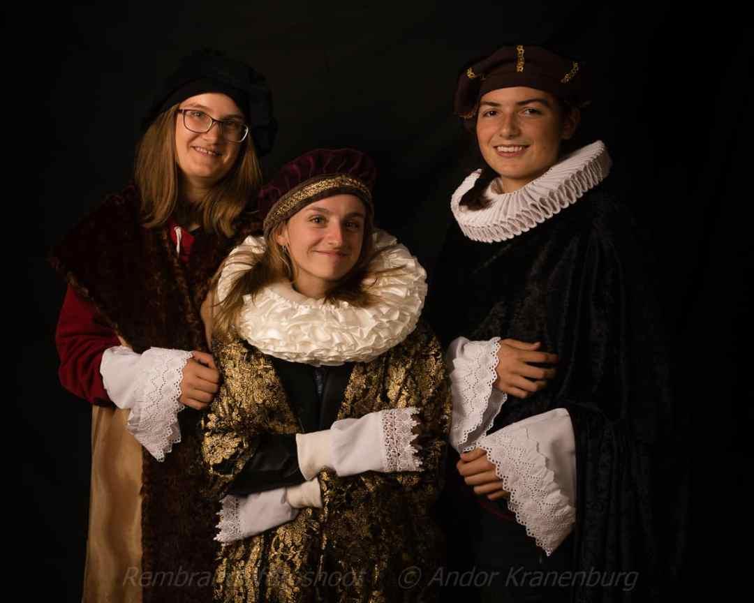Rembrandt Nacht van Ontdekkingen 2019 Andor Kranenburg-8855