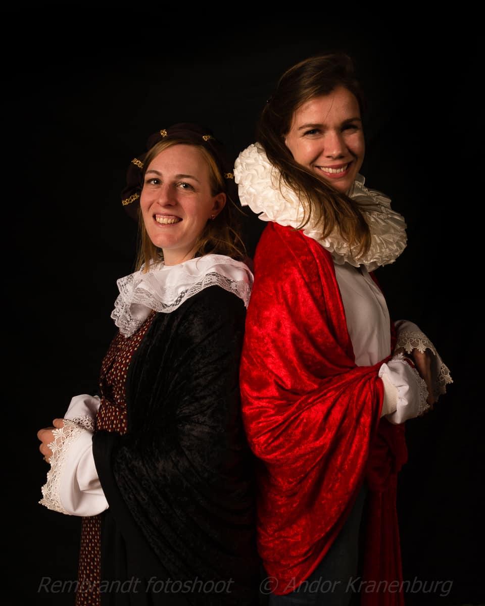 Rembrandt Nacht van Ontdekkingen 2019 Andor Kranenburg-8875