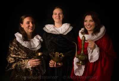 Rembrandt Nacht van Ontdekkingen 2019 Andor Kranenburg-8883