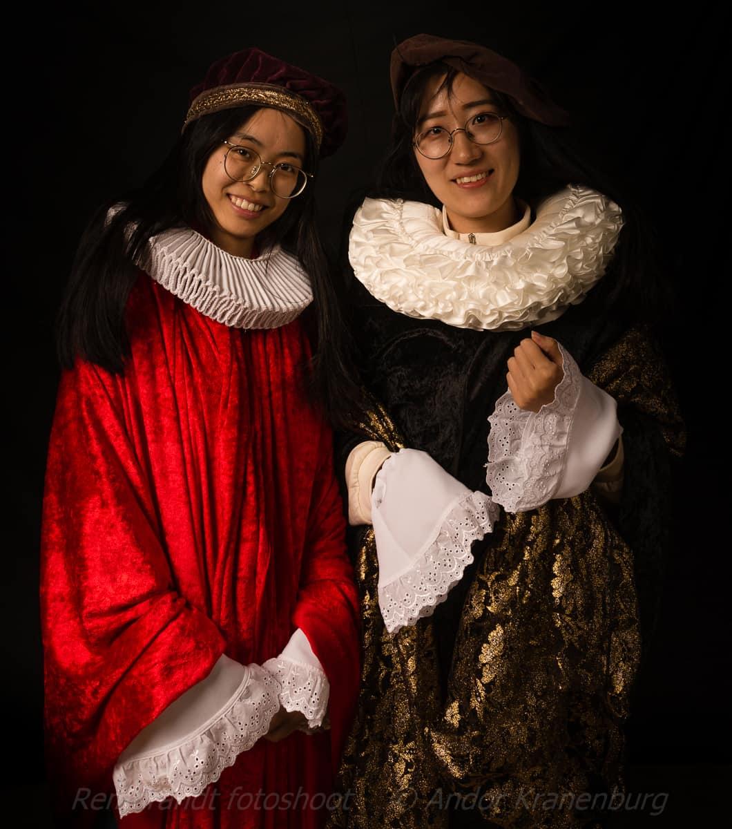 Rembrandt Nacht van Ontdekkingen 2019 Andor Kranenburg-8891
