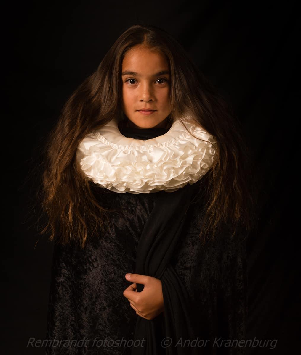 Rembrandt Nacht van Ontdekkingen 2019 Andor Kranenburg-8893