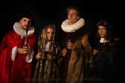 Rembrandt Nacht van Ontdekkingen 2019 Andor Kranenburg-8907