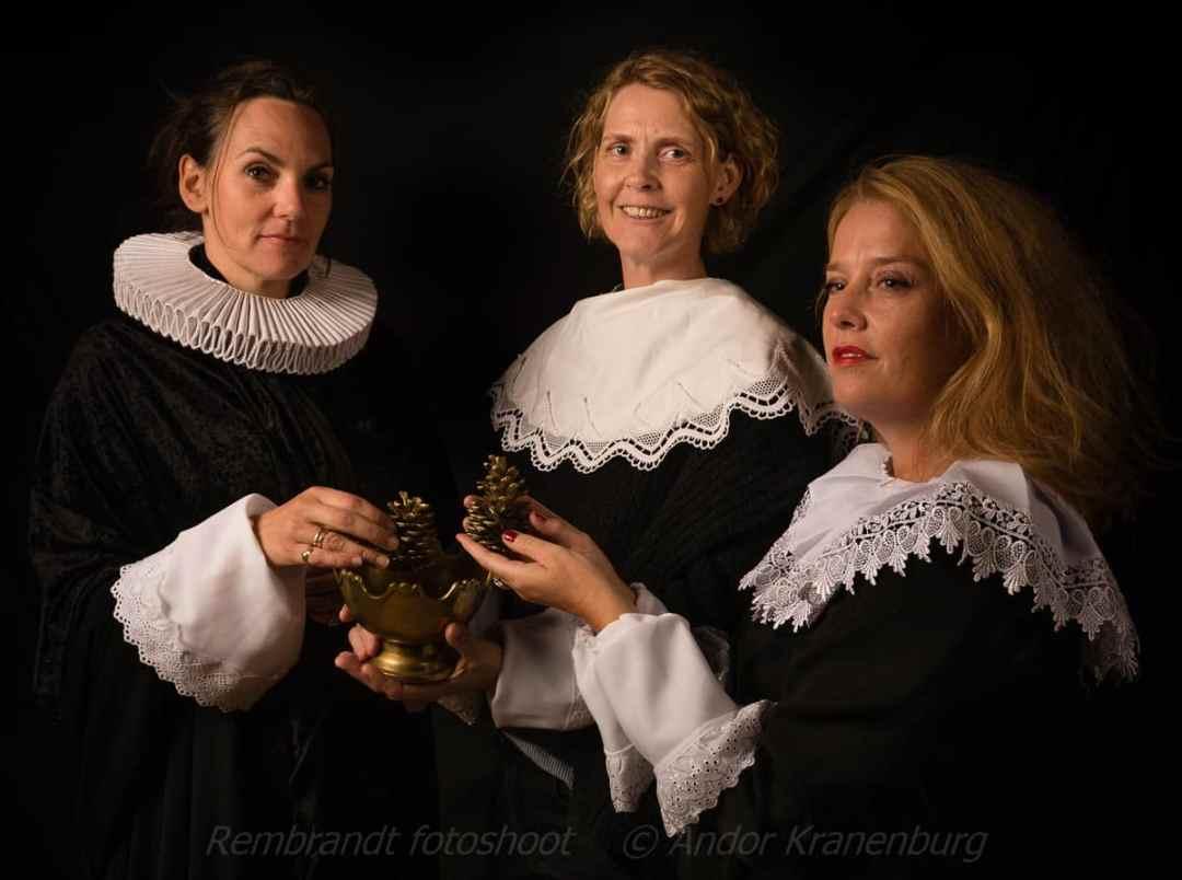 Rembrandt Nacht van Ontdekkingen 2019 Andor Kranenburg-8910