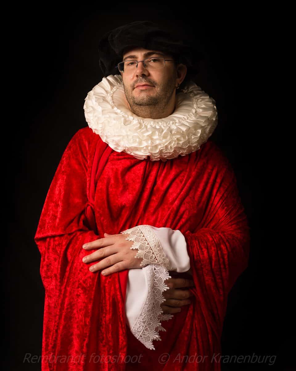 Rembrandt Nacht van Ontdekkingen 2019 Andor Kranenburg-8915