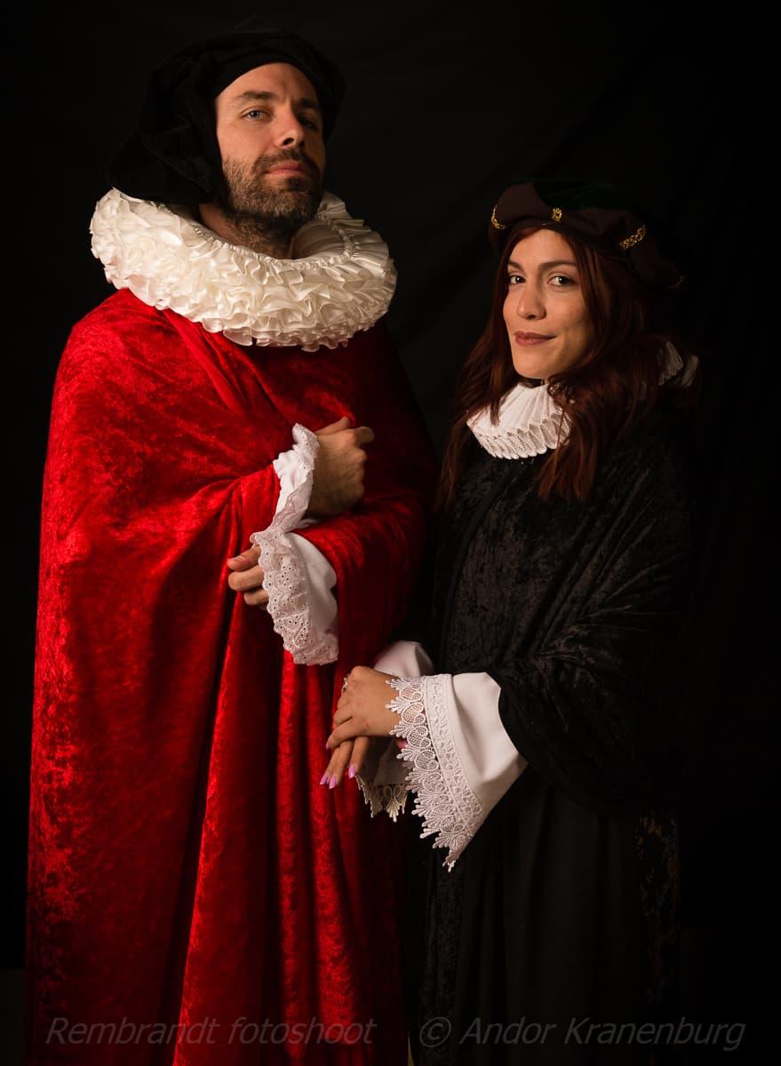 Rembrandt Nacht van Ontdekkingen 2019 Andor Kranenburg-8920
