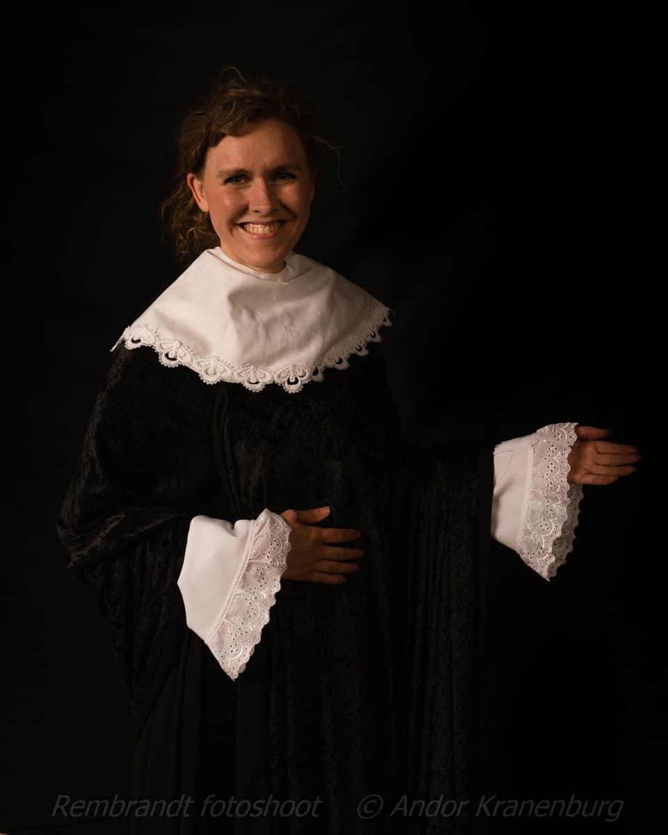 Rembrandt Nacht van Ontdekkingen 2019 Andor Kranenburg-8930