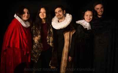 Rembrandt Nacht van Ontdekkingen 2019 Andor Kranenburg-8936