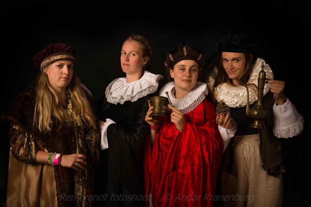Rembrandt Nacht van Ontdekkingen 2019 Andor Kranenburg-8941