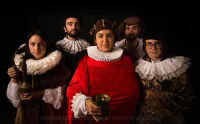 Rembrandt Nacht van Ontdekkingen 2019 Andor Kranenburg-8943