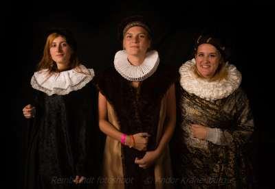 Rembrandt Nacht van Ontdekkingen 2019 Andor Kranenburg-8950