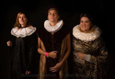 Rembrandt Nacht van Ontdekkingen 2019 Andor Kranenburg-8951