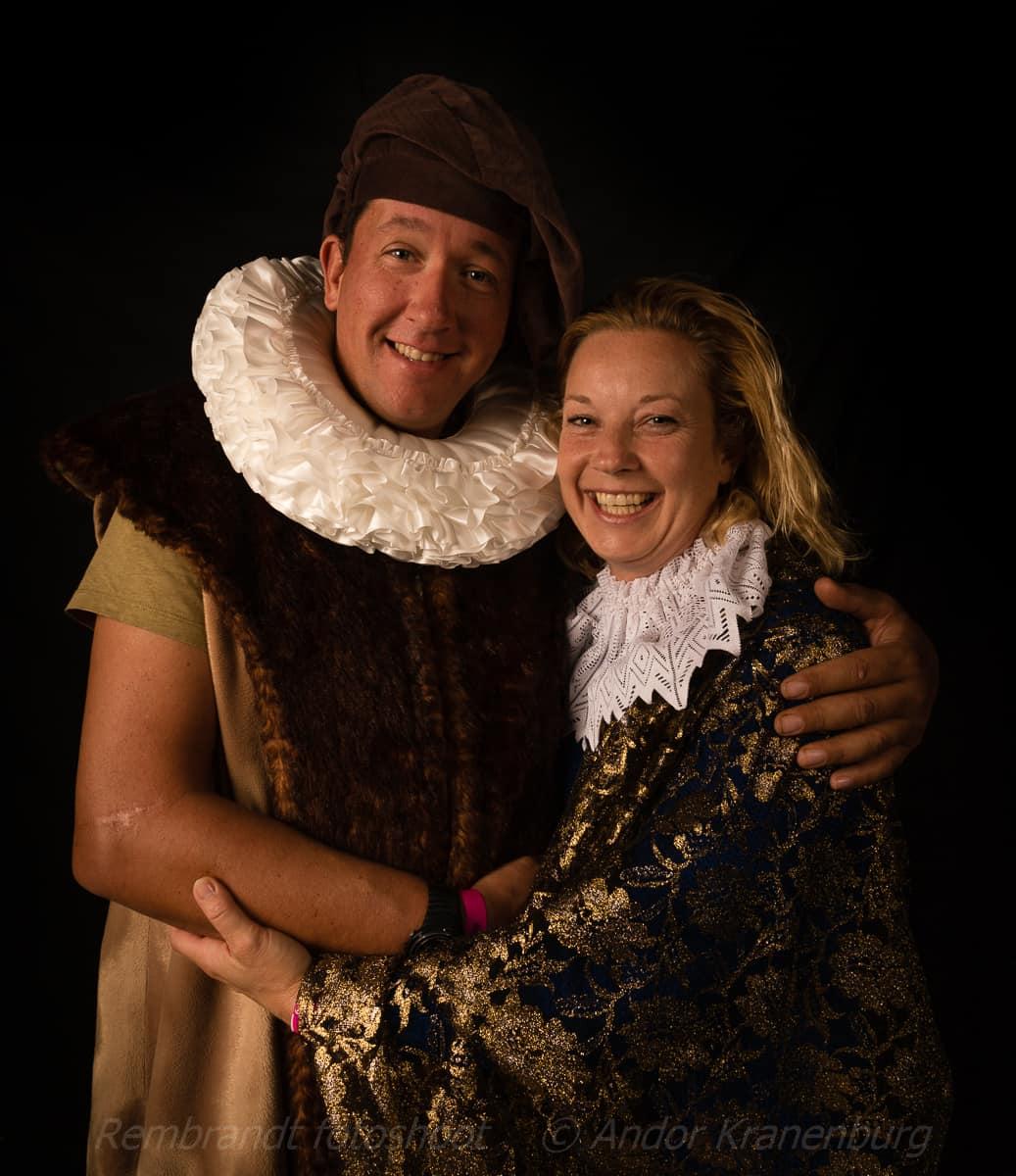 Rembrandt Nacht van Ontdekkingen 2019 Andor Kranenburg-8954