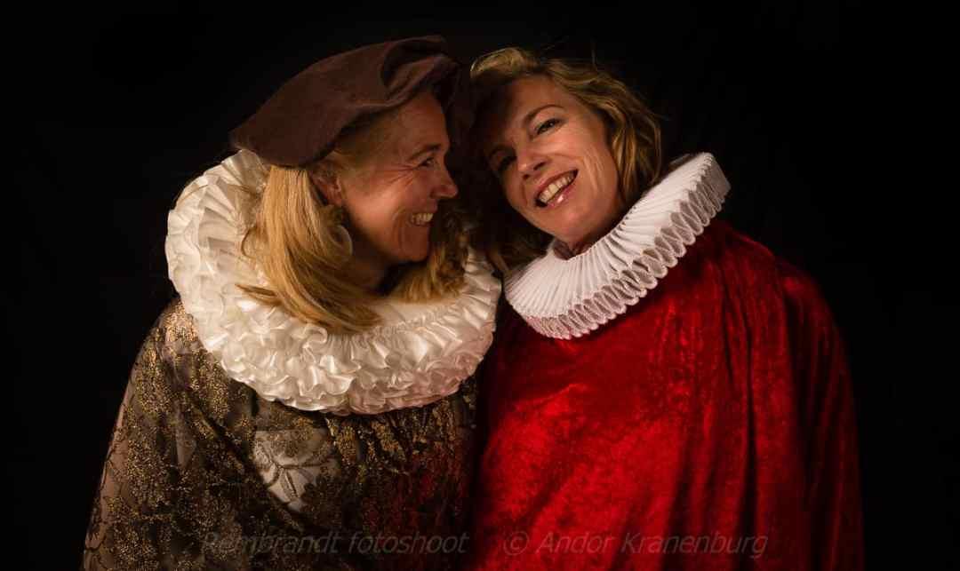 Rembrandt Nacht van Ontdekkingen 2019 Andor Kranenburg-8959