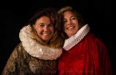 Rembrandt Nacht van Ontdekkingen 2019 Andor Kranenburg-8961