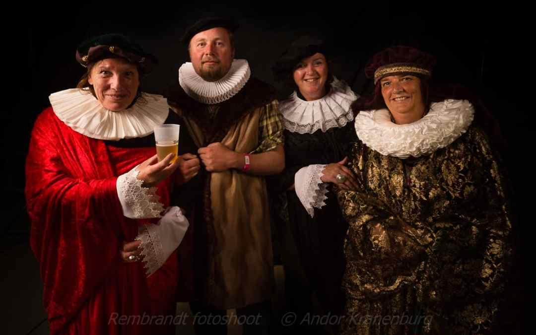 Rembrandt Nacht van Ontdekkingen 2019 Andor Kranenburg-8962