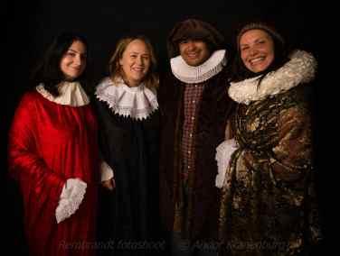 Rembrandt Nacht van Ontdekkingen 2019 Andor Kranenburg-8965