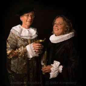Rembrandt Nacht van Ontdekkingen 2019 Andor Kranenburg-8970