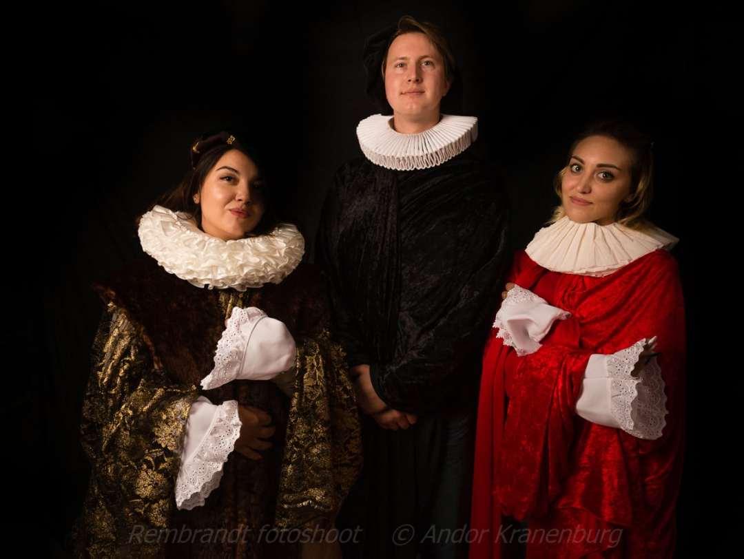 Rembrandt Nacht van Ontdekkingen 2019 Andor Kranenburg-8976