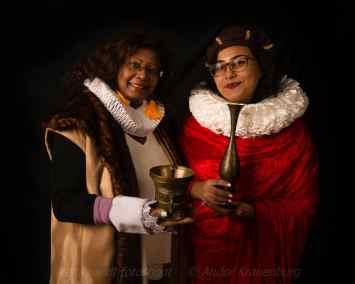 Rembrandt Nacht van Ontdekkingen 2019 Andor Kranenburg-8978