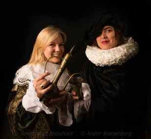 Rembrandt Nacht van Ontdekkingen 2019 Andor Kranenburg-8996