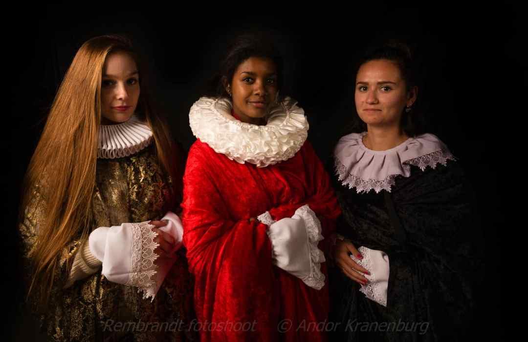 Rembrandt Nacht van Ontdekkingen 2019 Andor Kranenburg-9004