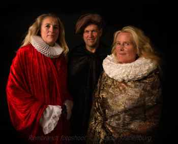 Rembrandt Nacht van Ontdekkingen 2019 Andor Kranenburg-9008