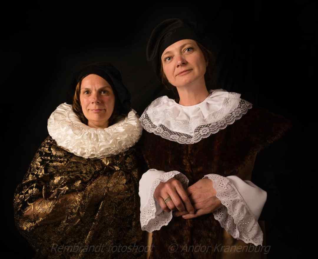 Rembrandt Nacht van Ontdekkingen 2019 Andor Kranenburg-9009
